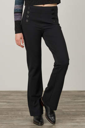 O'Leary Margaret Sailor Pant