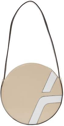 Atelier Manu Lou round bag