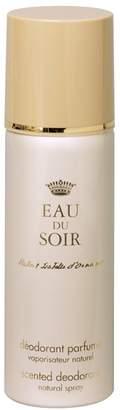 Sisley Eau du Soir Scented Deodorant