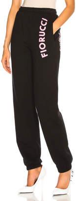 622ff34bb9ba4 Black Women s Athletic Pants - ShopStyle