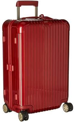 Rimowa Salsa Deluxe - 26 Multiwheel Luggage