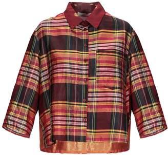 Liviana Conti Shirts - Item 38800958SJ
