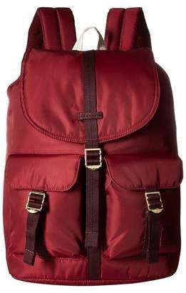 Herschel Dawson Backpack Backpack Bags
