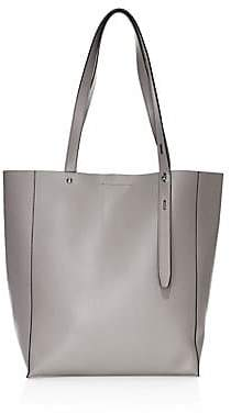 Rebecca Minkoff Women's Stella Leather Tote Bag