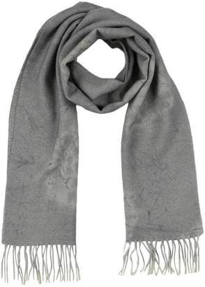 ARTE CASHMERE Oblong scarves - Item 46646060DS