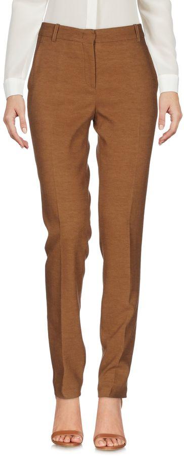 Emilio PucciEMILIO PUCCI Casual pants