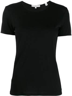 Vince basic T-shirt
