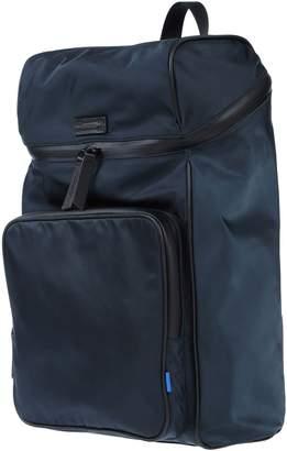 Uri Minkoff Backpacks & Fanny packs