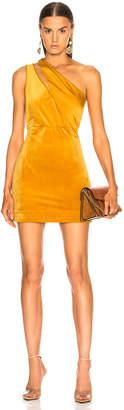 Haney Yara Dress