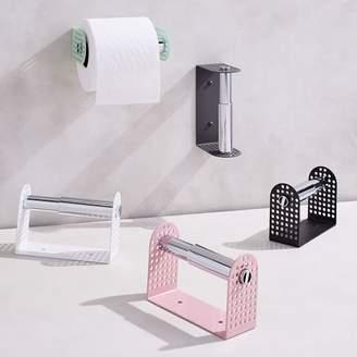 west elm Eric Trine Toilet Paper Holder