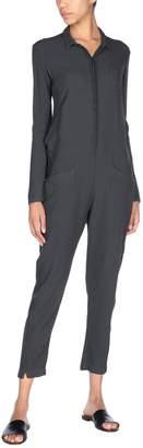 TRANSIT PAR-SUCH Jumpsuits - Item 54160561RN