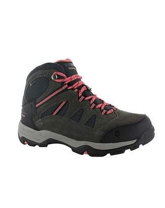 Hi-Tec Bandera II WP Womens Boot