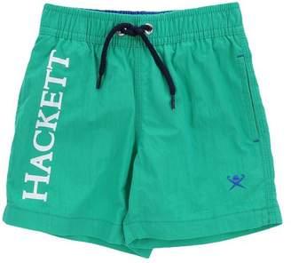 Hackett (ハケット) - ハケット 水着(ボクサーパンツ)