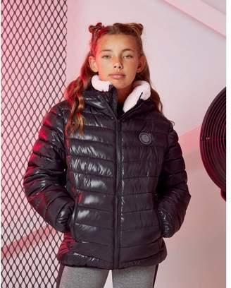Sonneti Girls' Pheonix Jacket Junior
