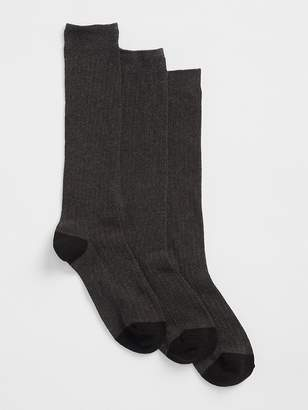 Gap Trouser socks (3-pack)