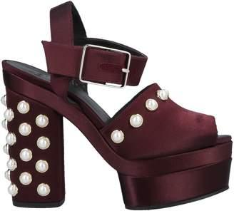 Castaner Sandals - Item 11657144AW