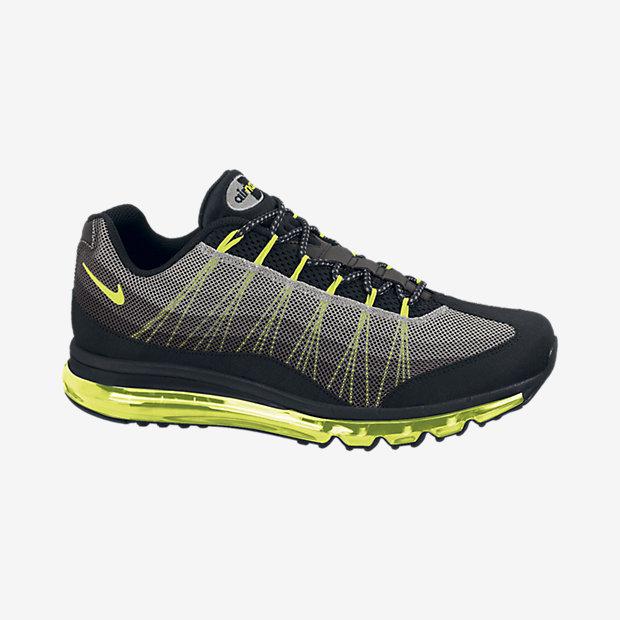 Nike 95 DF Men's Shoe