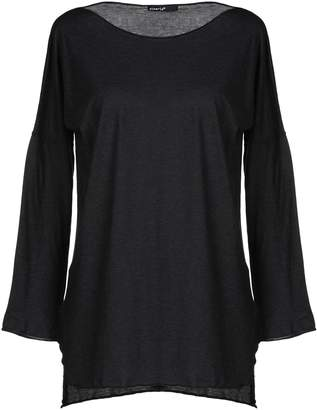 Almeria T-shirts - Item 12235154AI