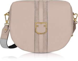 3e92c3c566a53 Furla Beige Bags For Women - ShopStyle Canada