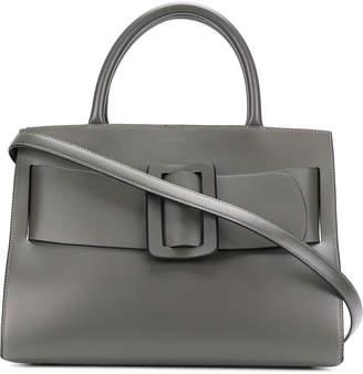 48898d1b7622f Boyy Fashion for Women - ShopStyle UK