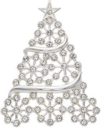 Kohls Christmas Trees.Kohls Christmas Trees Shopstyle