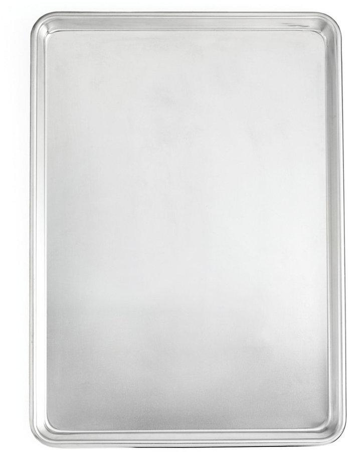 "Martha Stewart Collection 18"" x 13"" Commercial Baking Sheet"