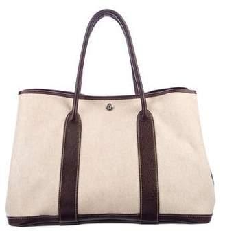 126519361489 Hermes Brown Tote Bags - ShopStyle