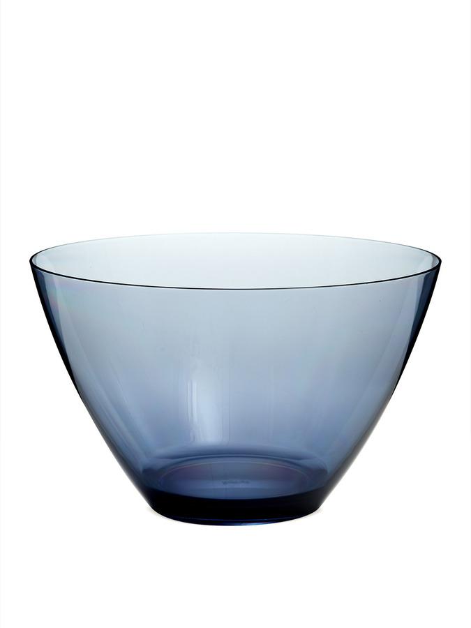 Mepra Salad Bowl