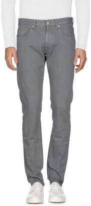 Incotex Denim trousers