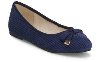 Wanted Vera Ballet Flat Women Shoes