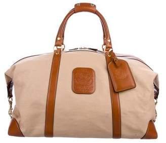 Ghurka Cavalier II No. 97 Duffel Bag