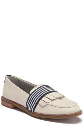 Sperry Seaport Royal Loafer