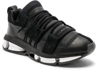 adidas Twinstrike Energy