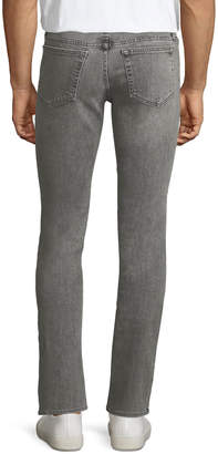 Frame L'Homme Slim Fit Jeans, Rushmore