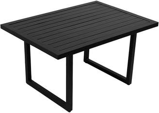 Homeflex Outdoor Coffee & Side Tables Outdoor Living Coffee Table