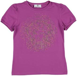 Versace YOUNG T-shirts - Item 12263557JJ