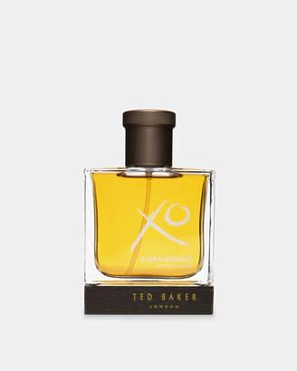 Ted Baker XOMEN XO men's fragrance
