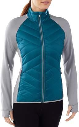 Smartwool Corbet 120 Jacket - Women's