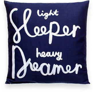 Kate Spade Light Sleeper Pillow