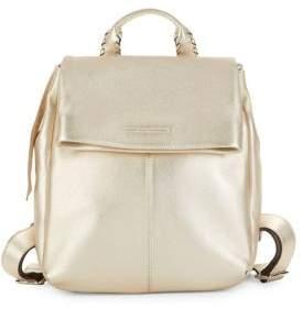 Aimee Kestenberg Bali Leather Backpack