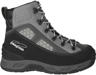 Patagonia Foot Tractor Wading Boot - Men's