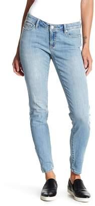 Joe Fresh Distressed Skinny Jeans