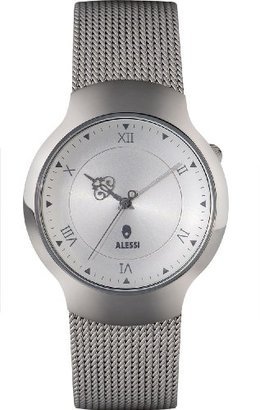Alessi (アレッシー) - Dressedメンズ腕時計