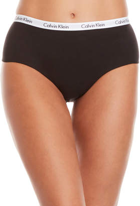 Calvin Klein Two-Pack Carousel Hipster Panty