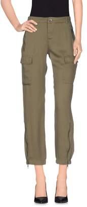 GUESS Casual pants - Item 36924901GF