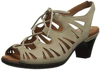 Rockport Cobb Hill Women's Sasha CH Dress Sandal