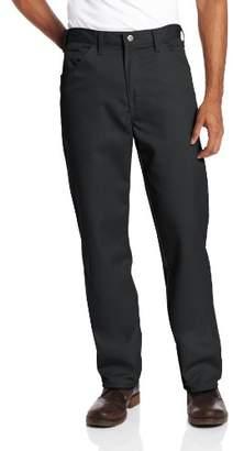 Dickies Men's Regular Fit Staydark Pant