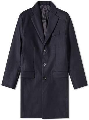 Harmony Magnus Overcoat