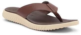 Steve Madden Santee Thong Sandal
