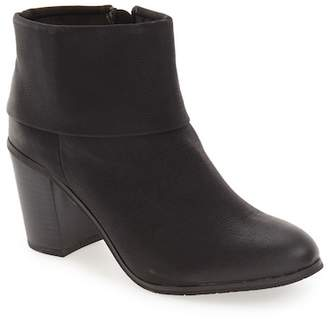 BC Footwear Band 2 Bootie